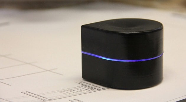 , 5 Gifts Every Techie Would Love