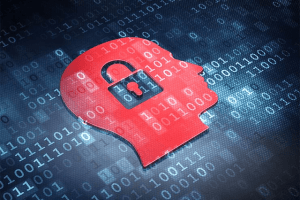 LinkTek Phishing versus Malware