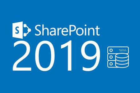 SharePoint 2019 On-Premise vs  Hosted in the Cloud — Which