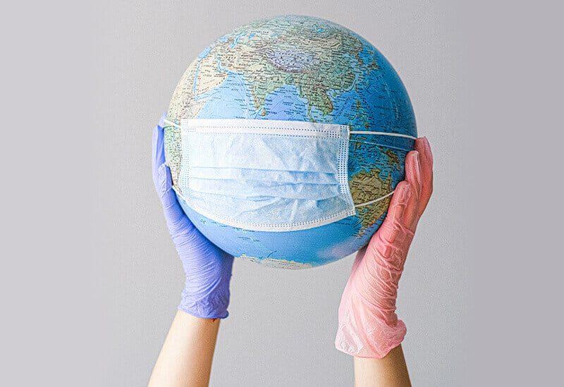globe-fin
